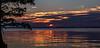 Sunset-9614