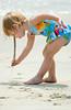 lauren feather writing avon beach