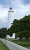 okracoke lighthouse 3