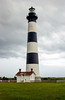 bodie lighthouse 13