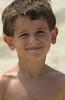 conor closeup avon beach