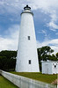 okracoke lighthouse needs touchup 4