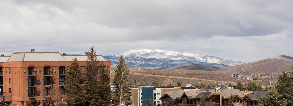 Spring Break Park City Utah 2016-1814