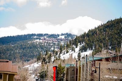 Spring Break Park City Utah 2016-1796