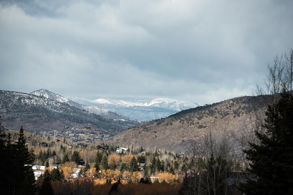 Spring Break Park City Utah 2016-1819