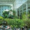 09/2006 AQS Nashville<br /> Gaylord Opryland Resort