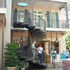 09/2006 AQS Nashville<br /> Gaylord Opryland Resort