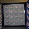 09/2006 AQS Nashville<br /> Love that bias strip applique