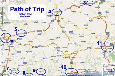 SpainRoadmap2.jpg