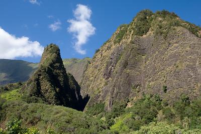 20091230-Maui-021