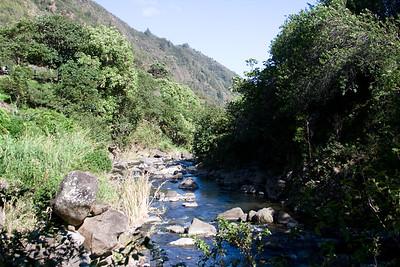 20091230-Maui-037