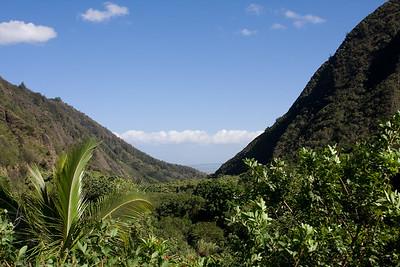 20091230-Maui-016