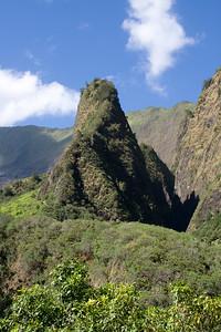 20091230-Maui-023