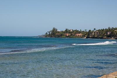20091230-Maui-002