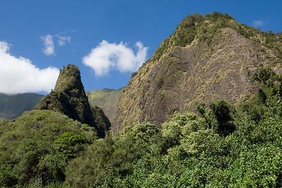 20091230-Maui-012