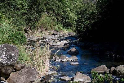 20091230-Maui-038