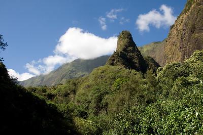 20091230-Maui-011