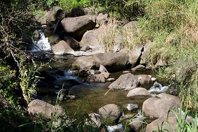 20091230-Maui-035