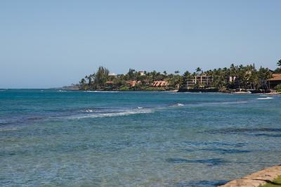 20091230-Maui-004