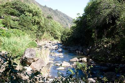 20091230-Maui-031