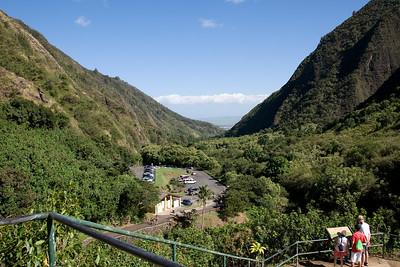 20091230-Maui-022