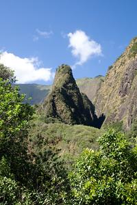 20091230-Maui-017