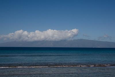 20091230-Maui-007