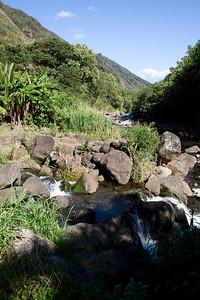 20091230-Maui-032
