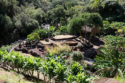20091230-Maui-008