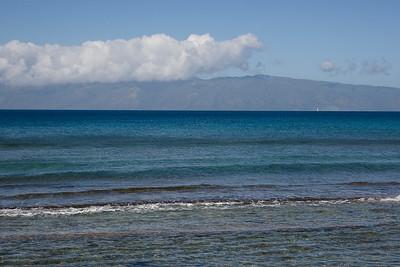 20091230-Maui-003