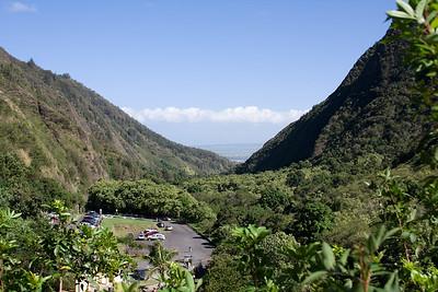 20091230-Maui-020