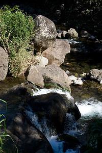 20091230-Maui-034