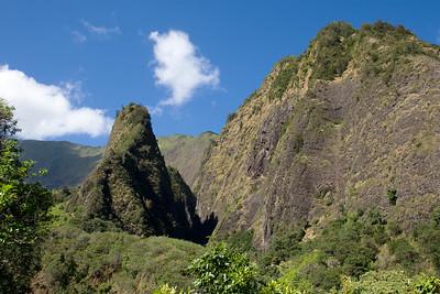 20091230-Maui-018