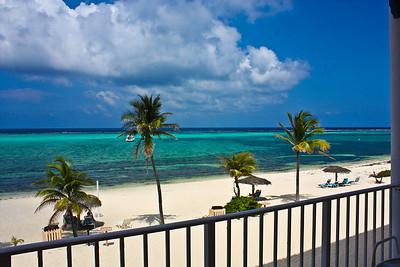 2010 Cayman Islands