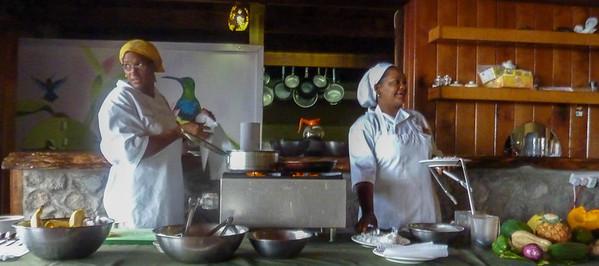 dominica-2011-19.jpg