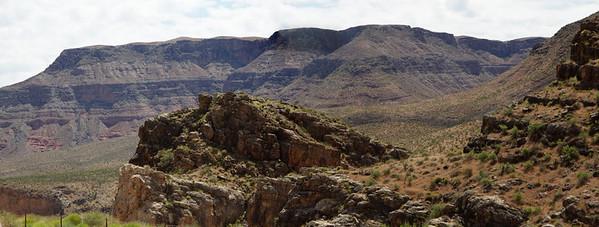 IMG_0137 Panorama.jpg