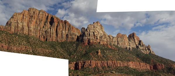 IMG_0315 Panorama.jpg