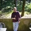 Lunch @ Osteria of Castello di Brolio, Barone Ricasoli before the tour