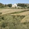 Villa Vistarenni between Radda and Gaiole,  Vince's new house