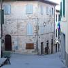 Via Roma, Radda in Chianti