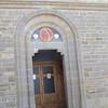 Comune di Radda in Chianti @ Palazzo del Podesta