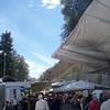 Farmers Market in Siena