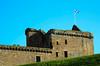 Scotland2012_0062