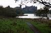 Scotland2012_0078