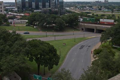 2012 Dallas