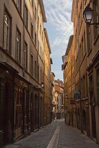 france-drive-2012-5.jpg