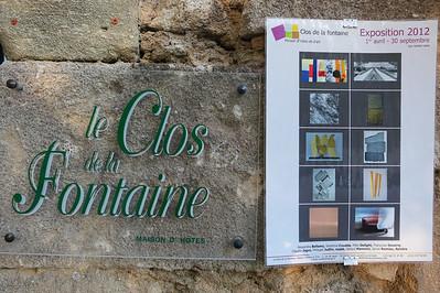 france-drive-2012-16.jpg