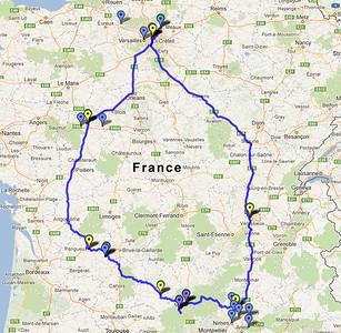 France Drive.jpg