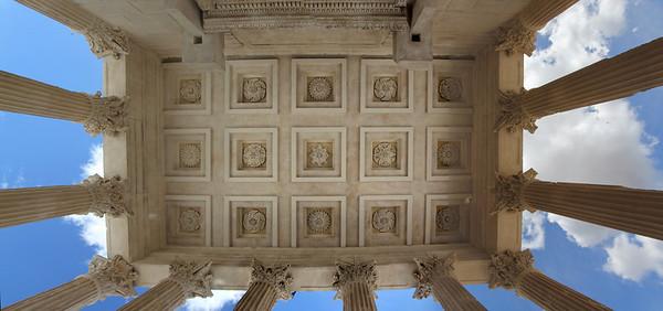 Roman Ceiling.jpg