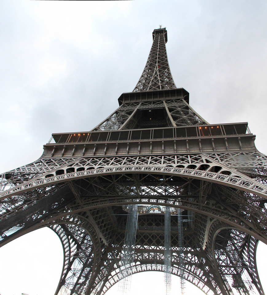 paris-2012-1